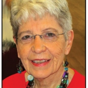 Winifred Tappan, author