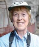 Sue Hirshman