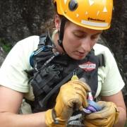 Ruth Stewart EMT